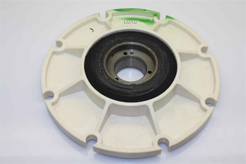 250034 921 replacement sullair coupler rh compressedairpartscompany com
