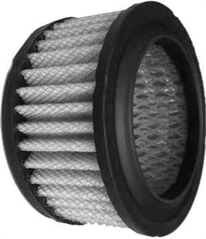 0076701 Replacement Compair Air Filter