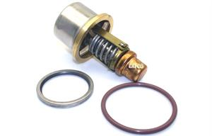 22331-002 Replacement Quincy Thermostat Kit