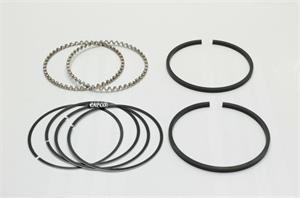 32194151 Replacement Ingersoll Rand Ring Kit