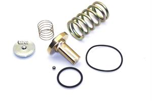 400711.1 Replacement Kaeser KIT, 12000HRS MAINTENANCE MPV