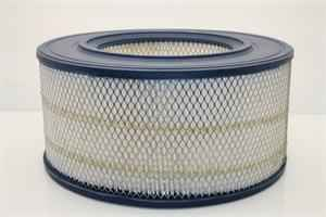 39796768 Replacement Ingersoll Rand Air Filter