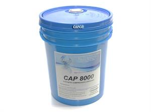 CAP 24KT Replacement Lubricant