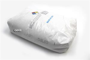 02250180-692 Genuine Part by SULLAIR (R) DESICCANT, ACTIVATED ALUMINA