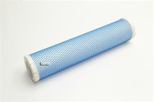 6QU20-130 Replacement Finite Filter Element