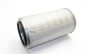 1310-0387-06 Replacement Atlas Copco Air Filter