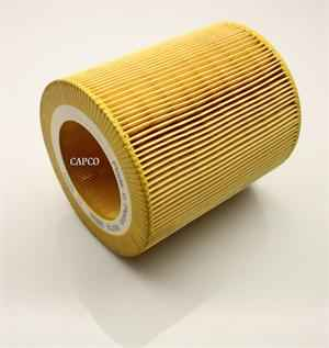 A10001611 Replacement Comp Air Air Filter